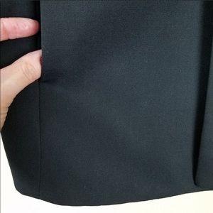 Balmain Jackets & Coats - Balmain x H&M blazer